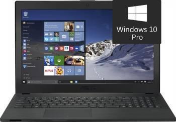 Laptop Asus P2530UA Intel Core Skylake i7-6500U 500GB 8GB Win10 Pro HD Fingerprint Laptop laptopuri