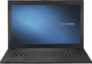 pret preturi Laptop Asus P2530UA-XO0492D Intel Core i5-6200U 500GB 7200rpm 4GB