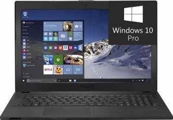 Laptop Asus P2540UA-DM0109R Intel Core Kaby Lake i5-7200U 500GB 4GB Win10 Pro FullHD Laptop laptopuri