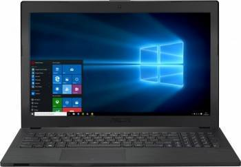 Laptop Asus Pro Essential P2520LJ i3-4005U 500GB-7200rpm 4GB 920M 2GB Win10