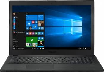 Laptop Asus Pro P2540UA-DM0110T Intel Core Kaby Lake i5-7200U 500GB 8GB Win10 FullHD Fingerprint