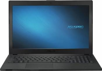 Laptop Asus Pro P2540UV-DM0057D Intel Core Kaby Lake i5-7200U 500GB 4GB nVidia Geforce 920MX 2GB FullHD Fingerprint Laptop laptopuri