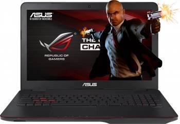 Laptop Asus ROG G771JW-T7022D i7-4720HQ 1TB-7200rpm 8GB GTX960M 4GB FullHD