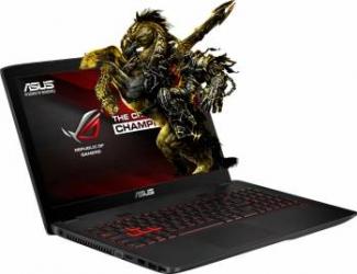 Laptop Asus ROG GL552JX-DM019D i7-4720HQ 1TB-7200rpm 8GB GTX950M 4GB FullHD