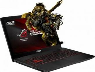 reduceri de pret laptop