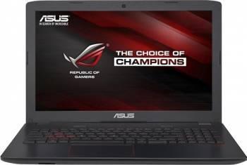 pret preturi Laptop Asus ROG GL552VW Intel Core Skylake i7-6700HQ 1TB+128GB 16GB GTX960M 4GB FullHD Gri