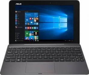 Tableta Asus Transformer Book T100HA x5-Z8500 64GB Win10 Touch Gray