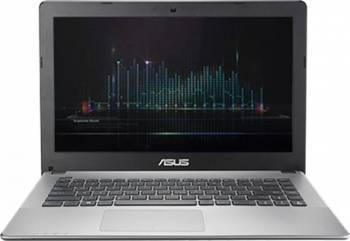 Laptop Asus VivoBook 14 X405UA-BM395 Intel Core Kaby Lake i5-7200U 1TB 4GB Endless OS FullHD Laptop laptopuri