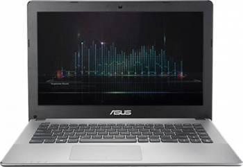 Laptop Asus VivoBook 14 X405UA Intel Core Kaby Lake i5-7200U 1TB 4GB Endless OS FullHD Laptop laptopuri