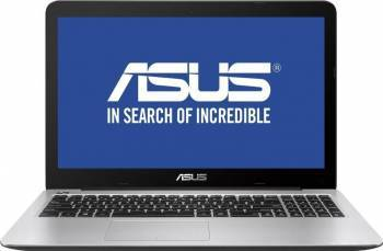 Laptop Asus VivoBook A556UQ-XX452D Intel Core i7-6500U 1TB 4GB nVidia 940MX 2GB HD