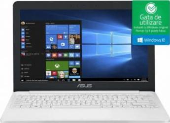 Laptop Asus Vivobook E12 E203NA Intel Celeron Apollo Lake N3350 32GB EMMC 4GB Win10 Laptop laptopuri