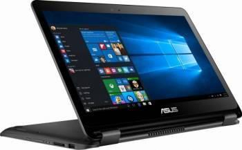 Laptop Asus VivoBook Flip TP301UJ Intel Core Skylake i5-6200U 1TB 6GB GT920M 2GB Win10 FullHD
