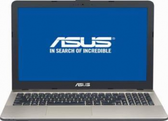 Laptop Asus VivoBook Max X541UA-DM1225D Intel Core i5-7200U 128GB 4GB FullHD Laptop laptopuri