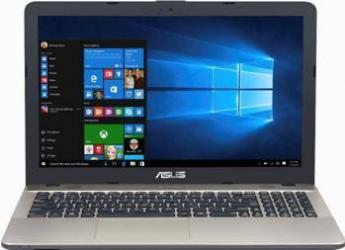 Laptop Asus VivoBook Max X541UA-GO1374T Intel Core i3-6006U 500GB 4GB Win10 HD Laptop laptopuri