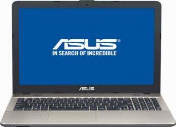 Laptop Asus VivoBook Max X541UJ-DM430 Intel Core i3-6006U 128GB 4GB nVidia Geforce 920M 2GB Endless FullHD Laptop laptopuri