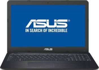 Laptop Asus VivoBook X556UQ-DM940D Intel Core Kaby Lake i5-7200U 128GB 8GB nVidia Geforce 940MX 2GB FullHD Laptop laptopuri