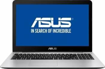 Laptop Asus Vivobook X556UQ-XX449D Intel Core Skylake i7-6500U 1TB 8GB Nvidia GT940MX 2GB HD