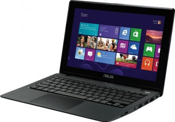 Laptop Asus X200MA-KX382B Dual Core N2830 500GB 4GB WIN8