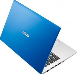 pret preturi Laptop Asus X201E-KX049H i3-3217U 500GB 4GB WIN8 Blue