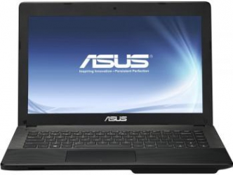 Laptop Asus X451MAV-VX278P Dual Core N2830 500GB 2GB WIN8 Pro