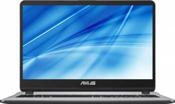 pret preturi Laptop Asus X507UA Intel Core Kaby Lake R (8th Gen) i7-8550U 256GB 8GB FullHD Endless Gri