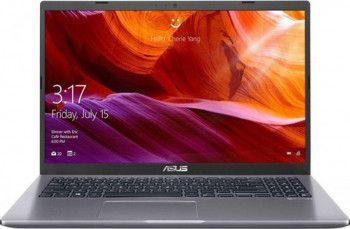 pret preturi Laptop ASUS X509 Intel Core (10th Gen) i5-1035G1 512GB SSD 8GB FullHD Gray