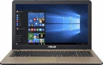 Laptop Asus X540LA-XX265T Intel Core i3-5005U 500GB 4GB Win10