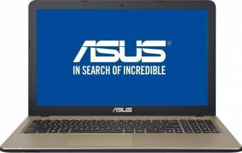 Laptop Asus X540la-xx813d Intel Core I3-5005u (3m Cache  2.00ghz) 128gb 4gb Bonus Mouse Wireless Optic Genius