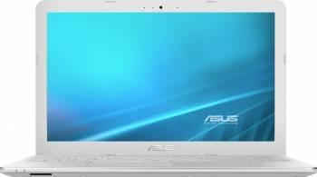 Laptop Asus X540LJ-XX079D i3-4005U 500GB 4GB GT920M 2GB White