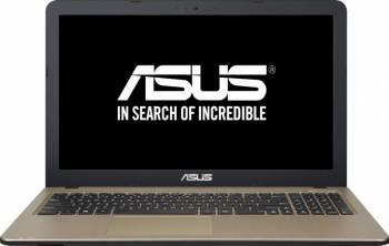 Laptop Asus X540LJ-XX404D Intel Core i3-5005U 500GB 4GB Nvidia GeForce 920M