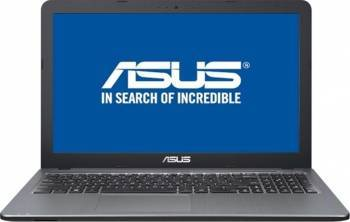Laptop Asus X540SA-XX366 Intel Celeron N3060 500GB 4GB