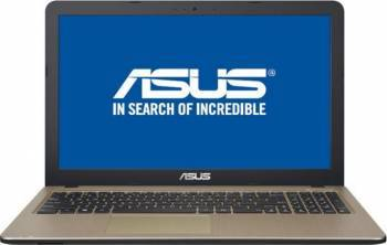 Laptop Asus X540SA-XX411 Intel Dual-Core Celeron N3060 1TB 4GB Endless HD