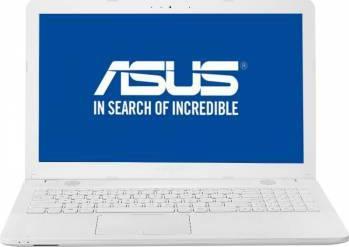 Laptop Asus X541UJ Intel Core i3-6006U 500GB 4GB nVidia GeForce 920M 2GB HD Laptop laptopuri