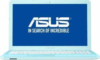Laptop Asus X541UJ Intel Core i3-6006U 500GB 4GB nVidia GeForce 920M 2GB Endless HD
