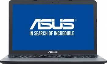 Laptop Asus X541UJ-GO003 Intel Core i3-6006U 500GB 4GB Nvidia GeForce 920M 2GB HD DVD-RW Silver Laptop laptopuri