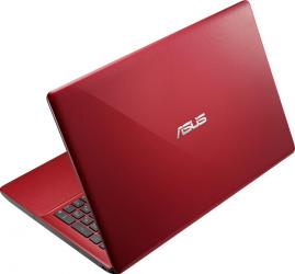 Laptop Asus X550CA-XX230D Dual Core 2117U 500GB 4GB Red HDMI