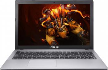 Laptop Asus X550CC-XX066D i5-3337U 500GB 4GB GT720M 2GB