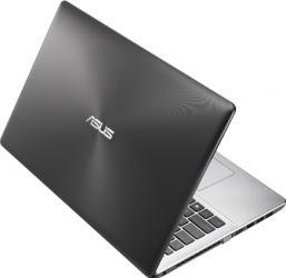 Laptop Asus X550CC-XX067D i7-3537U 500GB 4GB GT720M 2GB