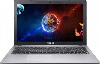 Laptop Asus X550CC-XX085D i3-3217U 500GB 4GB GT720M 2GB