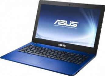 Laptop Asus X550CC-XX299D i3-3217U 500GB 4GB GT720M 2GB