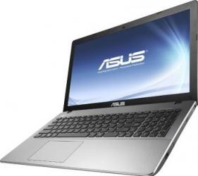 Laptop Asus X550JK-XX116D i7-4710HQ 1TB 4GB GTX850M 2GB DVDRW