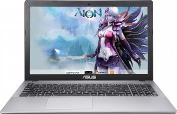 Laptop Asus X550LB-XX020D i3-4010U 750GB 4GB GT 740M 2GB