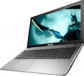 Laptop Asus X550LNV-XX528D i7-4510U 1TB 4GB NVidia GT840 2GB