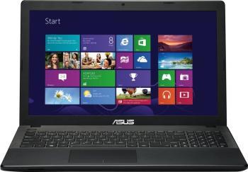 Laptop Asus X551CA-SX014H i3-3217U 500GB 4GB WIN8