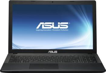 Laptop Asus X551CA-SX030D Dual Core 2117U 500GB 4GB HDMI