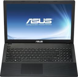 Laptop Asus X551MA-SX019D Celeron N2920 500GB 4GB HDMI