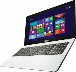 Laptop Asus X551MA-SX024H Dual Core N2815 500GB 4GB WIN8 ALB