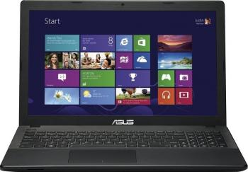 Laptop Asus X551MAV-SX386B Dual Core N2830 500GB 4GB DVDRW WIN8