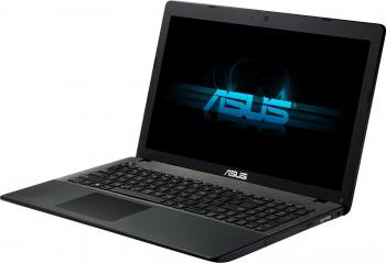 Laptop Asus X552CL-SX020D Dual Core 2117U 500GB 4GB GT710M