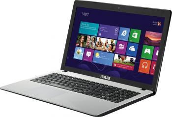 Laptop Asus X552CL-SX031D Dual Core 2117U 500GB 4GB GT710M 1GB
